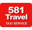 Airport Transfer and Airport Taxi Service for Luton, London Heathrow and London Gatwick